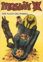 Fluch Des Pharao